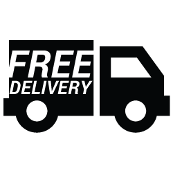 Free Islandwide Delivery